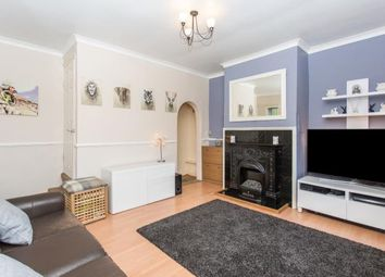 Thumbnail 1 bed end terrace house for sale in Mill Lane, Boothtown, Halifax, West Yorkshire