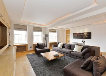 property to rent in central london renting in central london zoopla