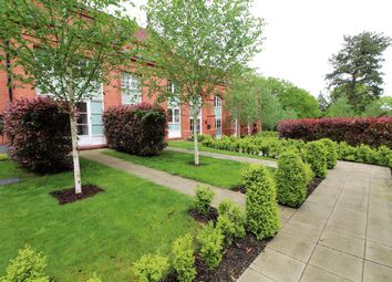 Thumbnail 3 bed property for sale in Kingswood Park, Kingswood, Frodsham