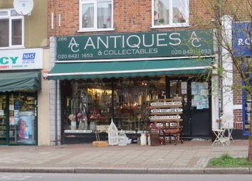Thumbnail Retail premises to let in Uxbridge Road, Hatch End