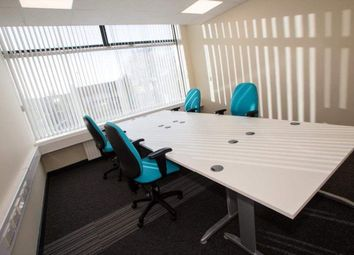 Thumbnail Serviced office to let in Nottingham Road, New Basford, Nottingham