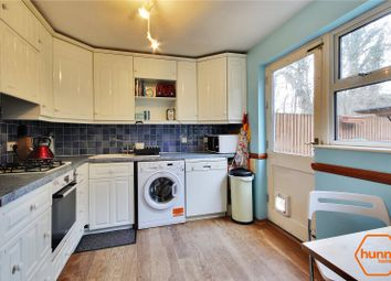 2 bed terraced house for sale in Ashenden Walk, Tunbridge Wells, Kent TN2
