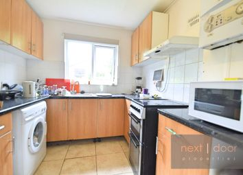 Thumbnail 3 bed detached house to rent in Love Walk, Camberwell