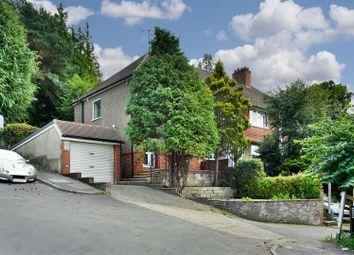 Thumbnail 3 bed property for sale in Sylvan Way, Redhill