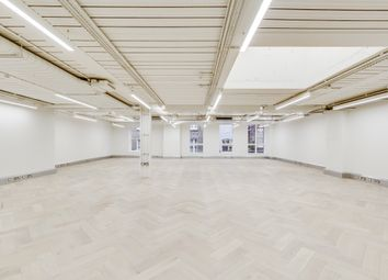 Office to let in Fouberts Place, London W1F