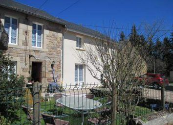 Thumbnail 5 bed town house for sale in 19170 Pérols-Sur-Vézère, France