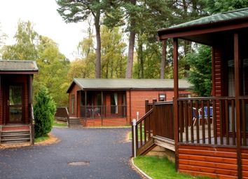 Thumbnail Leisure/hospitality for sale in Royal Deeside, Aberdeenshire