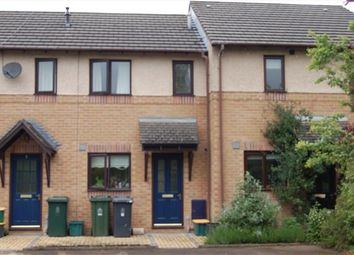 Thumbnail 2 bed property to rent in Cowdrey Mews, Lancaster