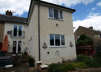 Photo of High Street, Stagsden, Bedfordshire MK43