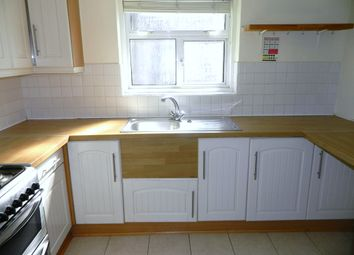 Thumbnail 2 bed flat to rent in St.Stephens Road, Hounslow