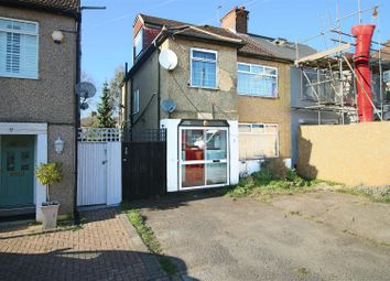 Thumbnail 4 bed semi-detached house for sale in Pinner Park Avenue, Harrow