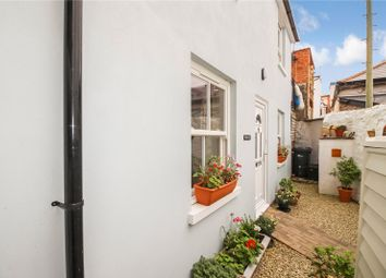 Thumbnail 2 bed detached house for sale in Arcade Road, Ilfracombe