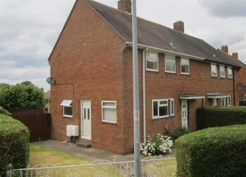 Thumbnail 3 bed semi-detached house for sale in Ercall View, Telford