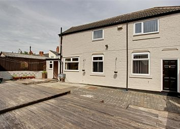 2 bed detached house for sale in Oxford Road, Middlesbrough TS5