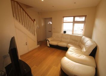 Thumbnail 3 bed property to rent in Cedar Avenue, Enfield