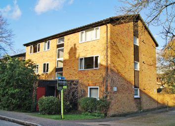 Thumbnail 1 bedroom flat to rent in Queens Road, Twickenham