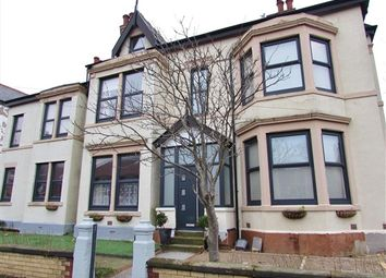Thumbnail 3 bed flat for sale in Glen Eldon Road, Lytham St. Annes