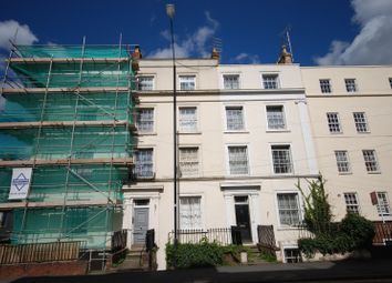 Thumbnail 1 bed flat to rent in 7, Regent Street, Leamington Spa