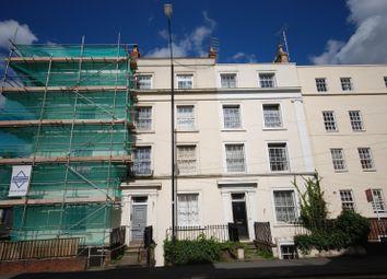 Thumbnail 1 bedroom flat to rent in 7, Regent Street, Leamington Spa
