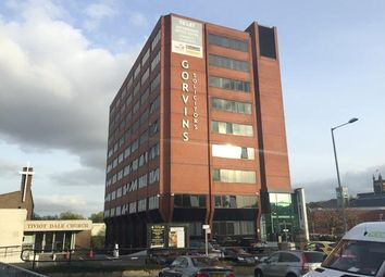 Thumbnail Office to let in Dale House, Tiviot Dale, Stockport