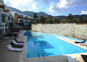 Thumbnail 3 bed apartment for sale in Dogankoy, Kyrenia, Northern Cyprus