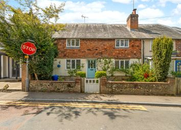 Bull Cottages, Church Road, Brasted, Westerham TN16, south east england property
