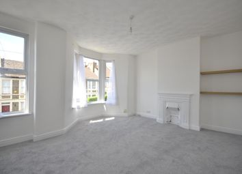 Thumbnail 3 bed terraced house to rent in Douglas Road, Horfield, Bristol