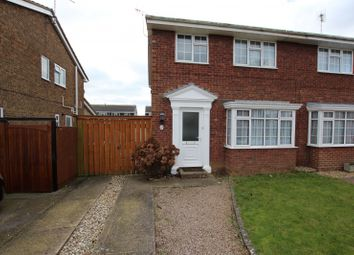 Thumbnail 4 bed property to rent in Leeward Road, Littlehampton
