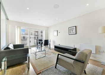 Thumbnail 1 bed flat for sale in Carleton House, Beaufort Park, Colindale