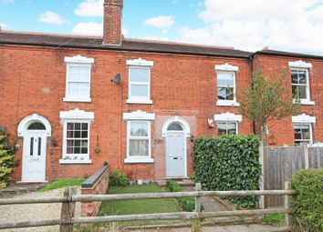 Thumbnail 2 bed cottage to rent in Ivy Grove, Wellington, Telford