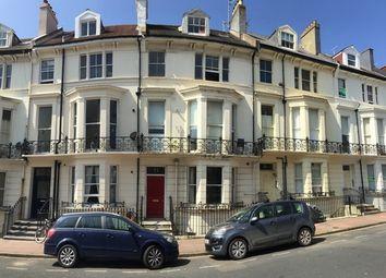 Thumbnail Studio to rent in Powis Road, Brighton
