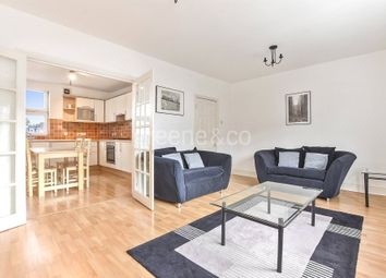 Thumbnail 1 bed property to rent in Crouch Hill, Crouch End, London