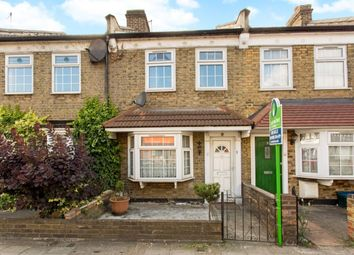 Thumbnail 3 bed terraced house for sale in Ivy Terrace Ley Street, Newbury Park, Ilford