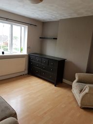 Thumbnail 1 bedroom flat to rent in High Street, Cheslyn Hay, Walsall