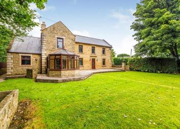 3 bed detached house for sale in Skew Hill, Grenoside, Sheffield, South Yorkshire S35