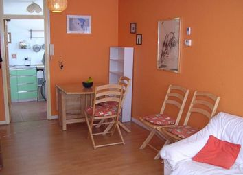 Thumbnail 1 bed flat to rent in Edwyn House, Neville Gill Close, Wandsworth