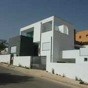Thumbnail 4 bed villa for sale in Albufeira, Ferreiras, Albufeira Algarve