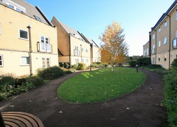 Thumbnail 2 bed flat for sale in Cressing Road, Braintree