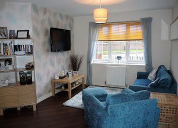 Thumbnail 2 bedroom flat for sale in Erica Park, Netherley, Liverpool