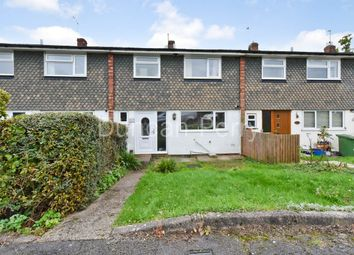 Thumbnail 3 bed terraced house for sale in Trewenna Drive, Potters Bar