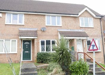 Thumbnail 2 bed terraced house for sale in Union Street, Dursley