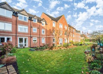 Thumbnail 1 bed flat for sale in Homesmith House, St. Marys Road, Evesham, Worcestershire
