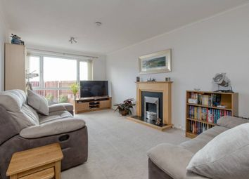 2 bed end terrace house for sale in Gyle Avenue, South Gyle Broadway, Edinburgh EH12