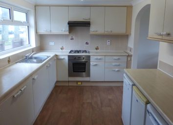 Thumbnail 4 bed property to rent in Itchen Court, Andover