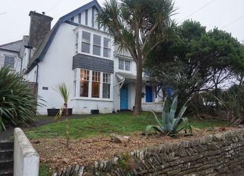 3 bed semi-detached house for sale in Porth Way, Newquay TR7