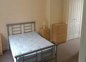 Thumbnail Room to rent in Robertson Way, Sapley, Huntingdon