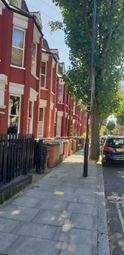 Thumbnail Room to rent in Birnam Road, London