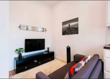 Thumbnail 2 bed flat to rent in 8 Greyhound Road, Hammersmith, London