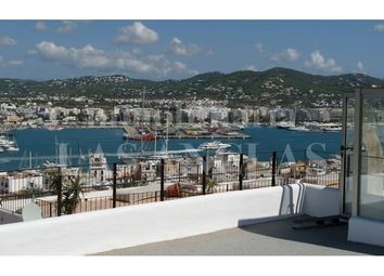 Thumbnail 3 bed town house for sale in Dalt Vila, Ibiza, Spain