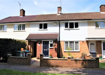 Thumbnail 3 bed terraced house for sale in Cherry Orchard, Hemel Hempstead